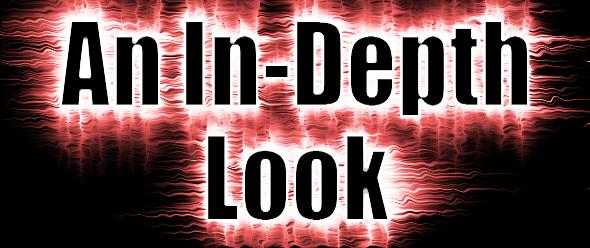 InDepthLook