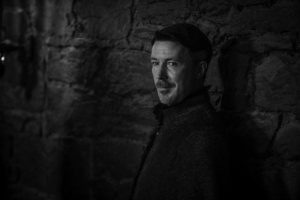 'Game of Thrones' character Pyter Baelish played by Aiden Gillen./Photo Courtesy:HBO
