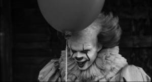 Photo courtesy Warner Bros.