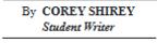 shirey tagline'