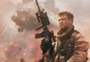 '12 Strong' tells 9/11 tale